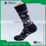 Work Best Men Dress Socks/black business socks