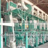 10 Ton Per Day Wheat Flour Milling machine,Wheat Flour Milling Machine In India,Wheat Flour Make Machine
