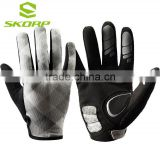 Thick Wear-resisting Breathable comfortable Sport Winter Cycling Bike Gloves