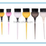 HOT SALE!!Professional hair color brushes hair dyeing brush
