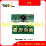 new model e-studio 2006 2007 2306 toner chip for Toshiba