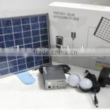 1-10KW off-grid home solar power inverter generation system                                                                         Quality Choice