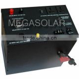 recharger solar power generator 1KW MS-1000PSS