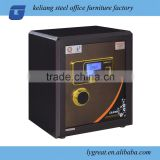 lcd display digital safe deposit box manufacturer                                                                         Quality Choice