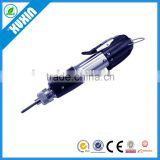 Electric screwdriver,CL-6500, mini electric screwdriver,220v electric screwdriver