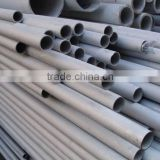 Factory Wholesale High Quality OEM TP 304L 316L seamless stainless steel pipe