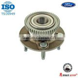 TS 16949 high quality Precision Automotive 512149 Axle Bearing and Hub Assembly used for axle auto part