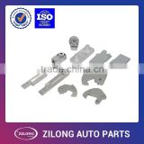 <b>auto</b> <b>body</b> <b>part</b>s made in china