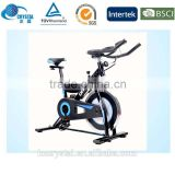 Indoor Fitness Equipment Gym Body-building Exercise Bike SJ-3366-7