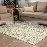 Attractive Handmade Silk Loom Scrap Carpet Recycling