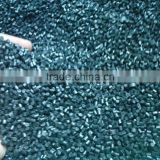 High Quality Hot Sale Hips Repo Pellets / Chemical Waste / Recycling