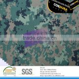 nylon cordura camouflage fabric indian fabric suppliers