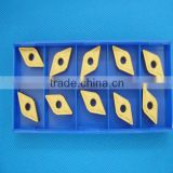 zhuzhou carbide turning cutting tool,carbide wood turning tools