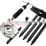 Hydraulic Separator Puller Set / Auto Repair Tool / Gear Puller And Specialty Puller