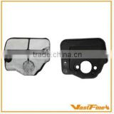Factory Price And High Quality Chainsaw Air Filter Fit HUSQVARNA 137 142