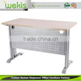 Top Selling Classic Design Computer Table For Internet Cafe