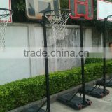 2013 New Design portable basketball stand