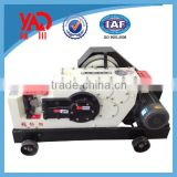 6-50mm Automatic steel rod cutter steel fabrication tools rebar cutting machine for sale