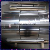 Superior good Aluminum Foil for food cooking,aluminum foil for pharmaceutical packaing, aluminum alloy jumbo rolls