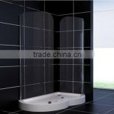 shower cabin, shower screen (SR-IR1601)