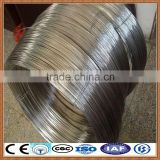 best selling products stainless steel wire rod/high carbon steel wire rod/steel wire rod