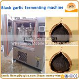 Fermenting Equipment Processing and New Condition machines black garlic