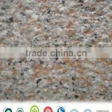 granite wall coating Stone effect spray wall paint liquid coating for exterior wall