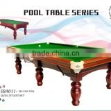 Pool Table for sales in India