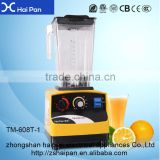 2L kitchen blender multifunction electric soybean milk maker