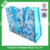 2015 shopping bag new products fair trade