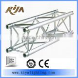 Kiya Aluminium truss roof system , waterproof truss,concert stage truss for sale