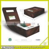 Cardboard Box (1200 gsm with 157 gsm art paper),rectangular cardboard box