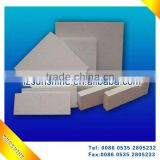 Insulation Material The high temp Type Calcium Silicate Board Cheap Partition Wall