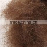 Camel hair,Excellent quality good length super fine ,Combed camel hair