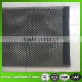 pearl oyster cages netting for aquaculture farming