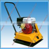 Hot Sale Electric Plate Compactor Prices China Supplier