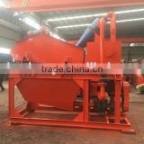 Fine Sand Recovering machine,Sand Extraction Machine,sand washing machine