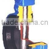 butterfly valve: wafer & lug type butterfly valve