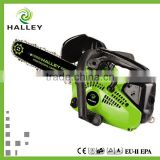 2015 small power gas chain saw with CE GS