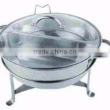 New Style Buffet Chafing Dish,food warmer