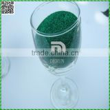 Yi Wu Glitter Powder Non-toxic Eco-friendly Hexagonglitter Glitter Powder Made In China
