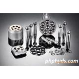 hydraulic pumps hydraulic pumps and motors eaton hydraulic pump