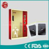 Drug therapy of traditional Chinese medicine cream, pure Chinese herbal medicine formula plasters, treatment of bone hyperplasia pain plaster