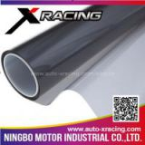 #01505S Xracing diy residential window films,heat rejection window tinting film,auto chameleon car solar film