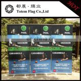 Roll Up Banner Stand , Roll Up Banner