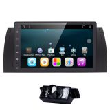 3g Smart Phone Touch Screen Car Radio 10.4