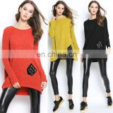 top selling sweaters girls latest fashion model sweaters young girls sweaters