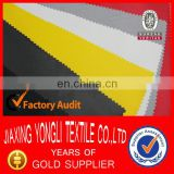 180T 190T custom PVC taffeta fabric