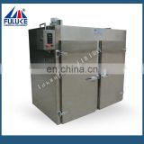 FULUKE automatic bottle drying sterilizer /oven machinery/ glass and metal bottle sterilizer and dryer