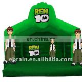 Promotional Inflatable Toy